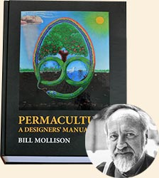 Bill Mollison Permaculture A Designers Manual